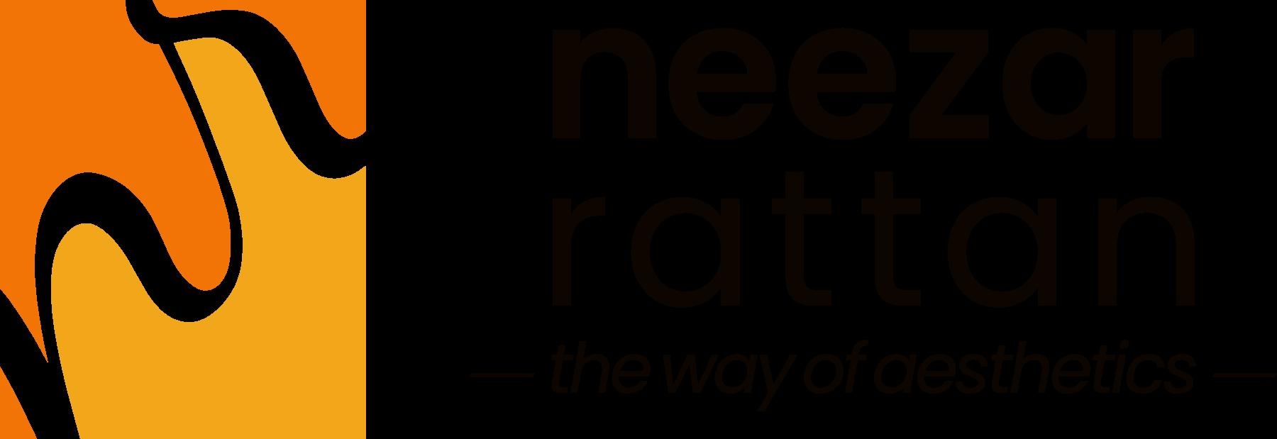 Neezar Rattan