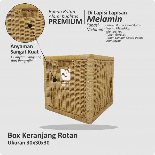 a box box dokumen box file box kotak box png box storage file box gambar box file kotak box kotak penyimpanan set box set top box soul in a box storage box
